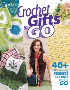 Crochet!Special.GiftsToGoHighlights cover