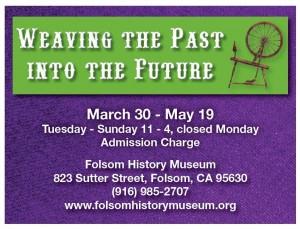 Folsom Historic Museum