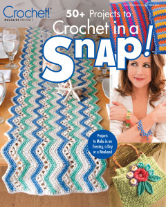 CrochetInASnap_Cover