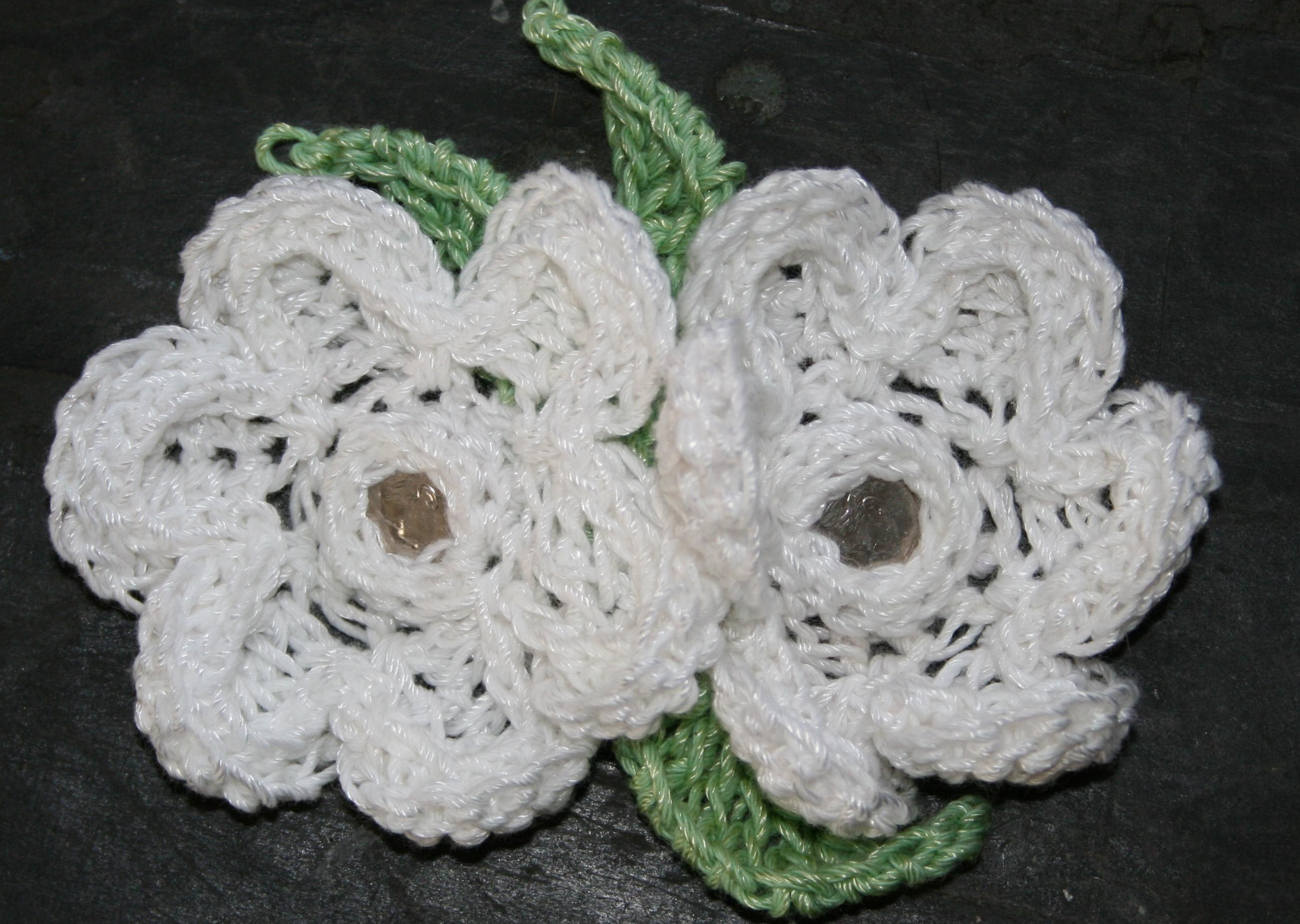 Some pattern thoughts for lotus yarn free download of cented cented flowers free download pattern izmirmasajfo Gallery