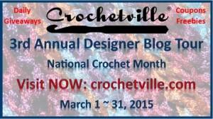 Crochetville_Designer_Blog_Tour_Promo-e1427303900438