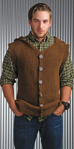 Brewer Jacket_Crochet! Winter2015