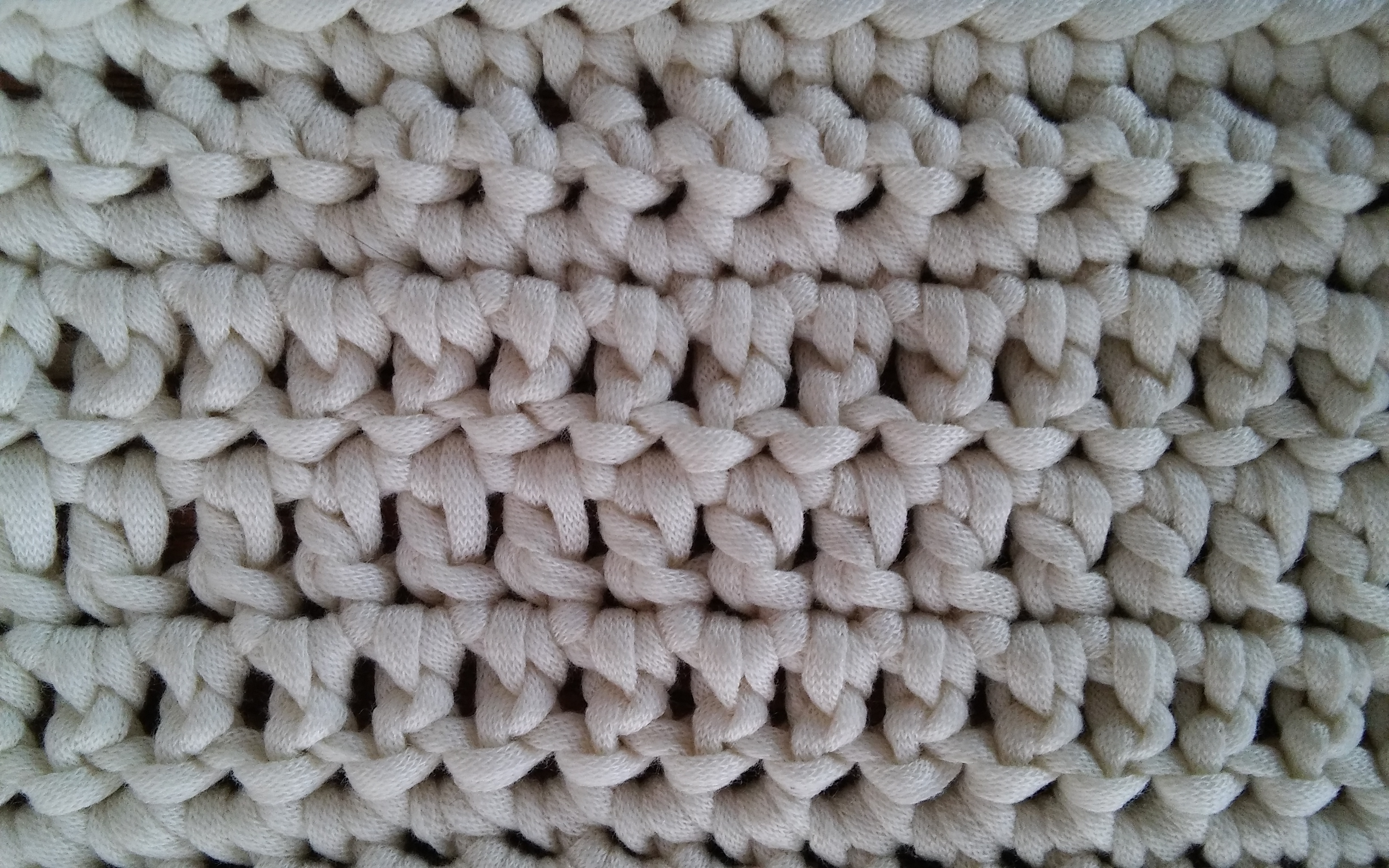 Red Heart Strata | Linda Dean Crochet