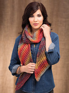 LAVISH_LAYERS_SCARF_medium