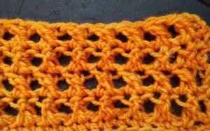 Cross Stitch www.lindadeancrochet.com