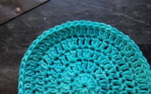 Himalayan Trail yarn www.lindadeancrochet.com
