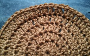 Valley Yarns Coltrain www.lindadeancrochet.com