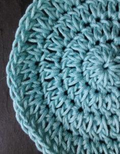 Cotton Classic by Tahki www.lindadeancrochet.com