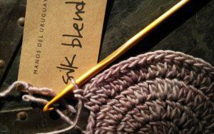 Silk Blend www.lindadeancrochet.com
